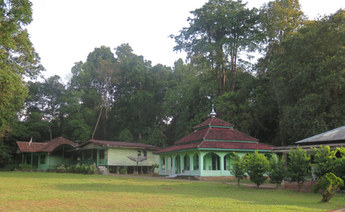 way-kambas-substation