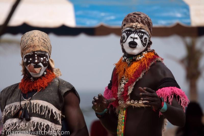 2009-Senegal-Tribal-Dancers