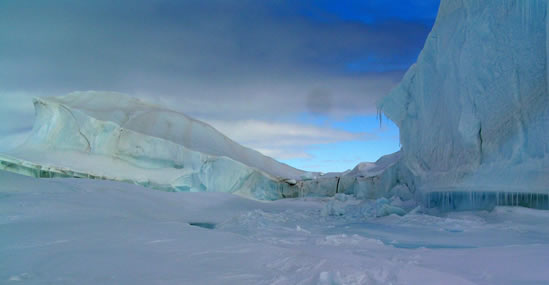 Baffin-Ice-Berg-4
