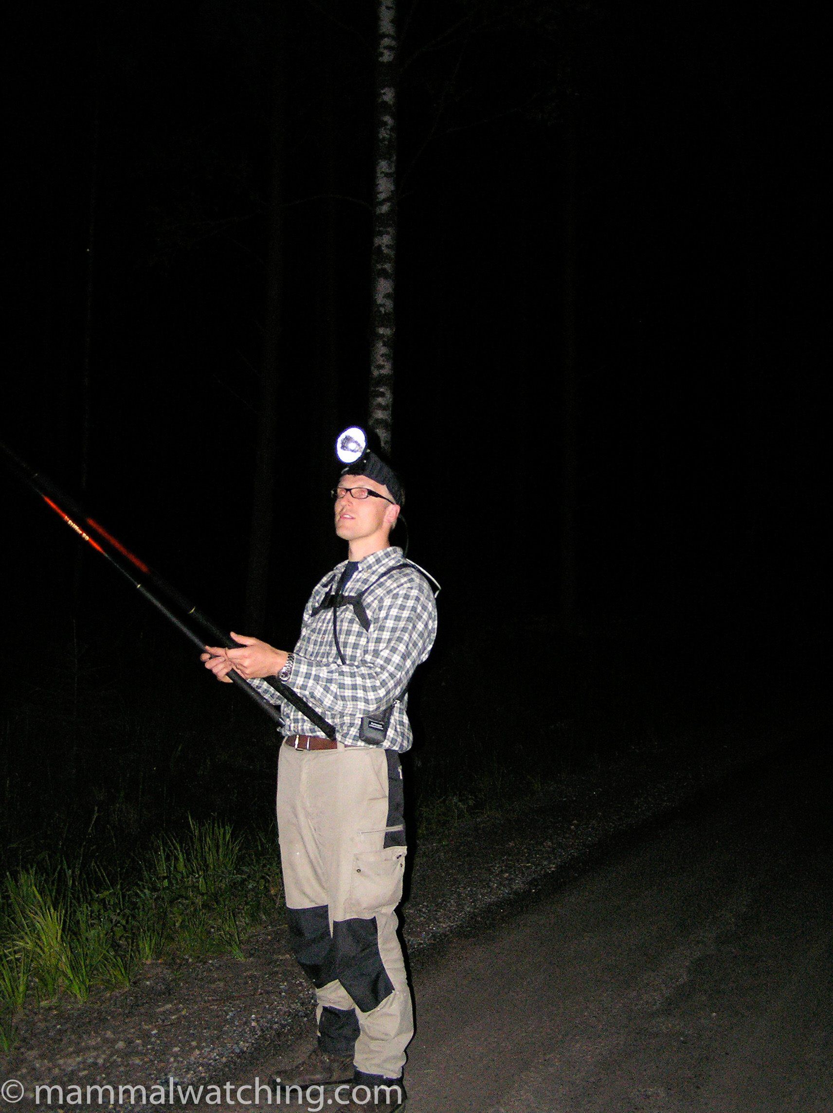 2008-janakkala-bat-catcher