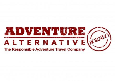 Adventure Alternative Borneo