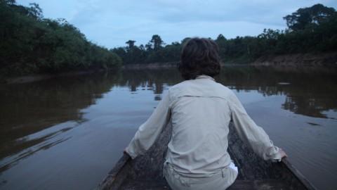 Peru, 2014 Trip Report