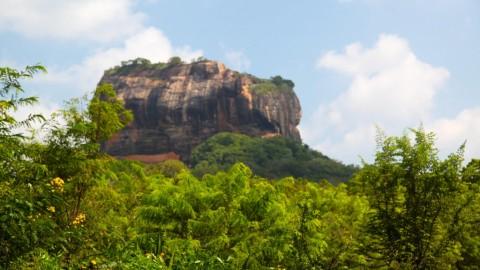 Sri Lanka, 2010