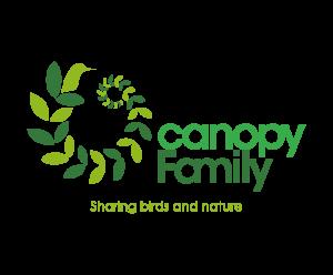 CanopyFamily (horizontal)