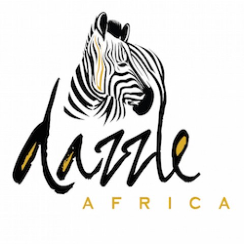 Dazzle Africa: Tour Operator and host in Zambia's South Luangwa Valley