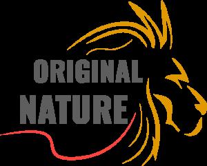 Logo-1.Good