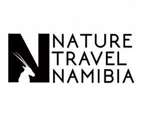 NUWE-LOGO-NAMIBIA-BLACK (2)