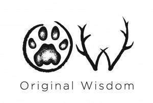 OW_Final_Version 1