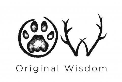 Original Wisdom