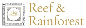 Reef rain broch 2008 family cover 2:Reef rain broch 2004 cover