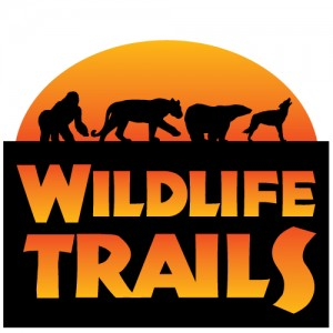 Wildlife Trails social media logo-1