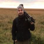 Profile picture of Lars Michael Nielsen