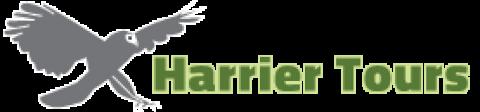 Harrier Tours