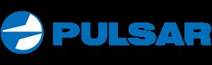 pulsar600